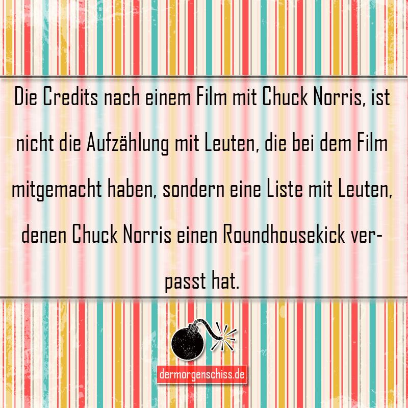 Norris Film